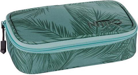 NITRO Federtasche »Pencil Case XL Coco«