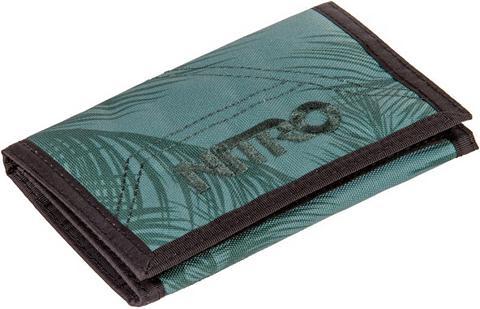 NITRO Piniginė »Wallet Coco«
