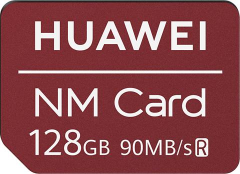 HUAWEI Atminties kortelė »NM Card 128 GB«