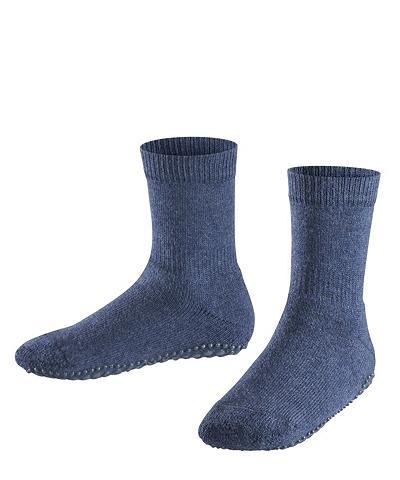 FALKE Kojinės/šlepetės Catspads (1 poros)