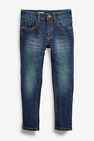 Next Skinny-Fit-Jeans Skinny Džinsai