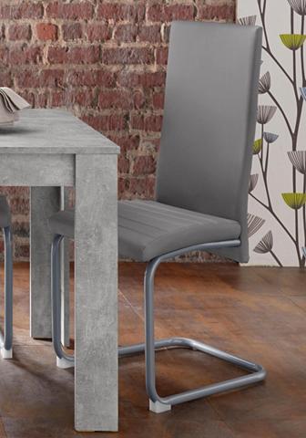 HOMEXPERTS Kėdė »Nitro« (2 arba 6 vienetai)