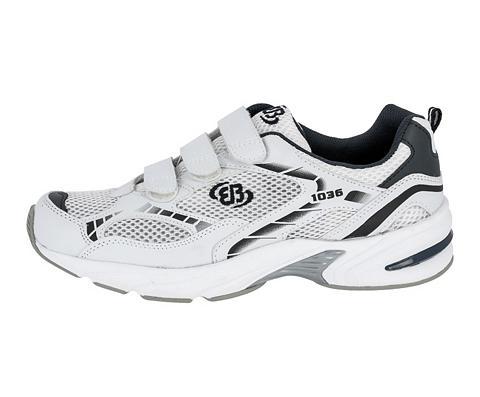 BRÜTTING BRÜTTING batai Sportbačiai Force V«