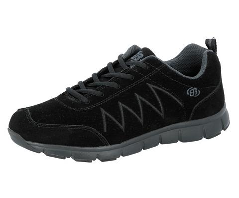 BRÜTTING BRÜTTING Sportbačiai »Sneaker Glendale...