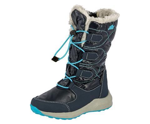 LICO Žieminiai batai »Winterboot Stina«