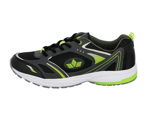 LICO Bėgimo bateliai »Joggingschuh Marvin«