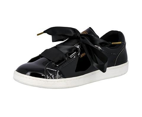 Lico »Trendschuh Sublime« Suvarstomi batai