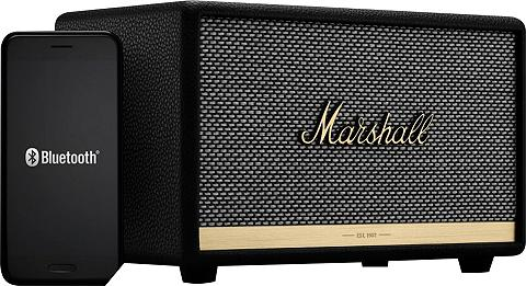 MARSHALL »Action II BT« Bluetooth graso kolonėl...