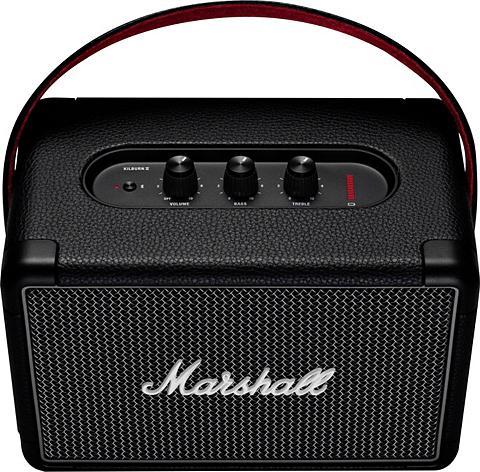 MARSHALL »KILBURN II« Bluetooth graso kolonėlė ...