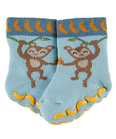 FALKE Kojinės Baby Monkey (1 poros)