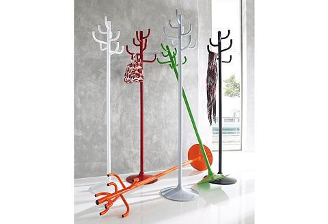 JANKURTZ Kabykla »kaktus«