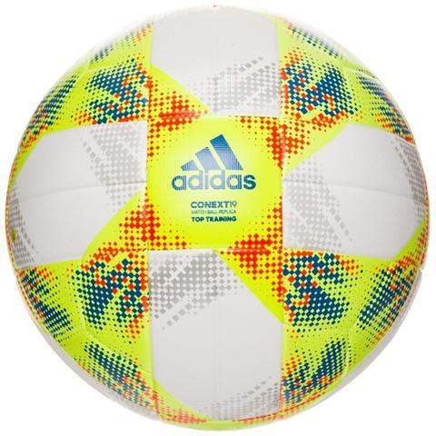 ADIDAS PERFORMANCE Futbolo kamuolys »Conext19«