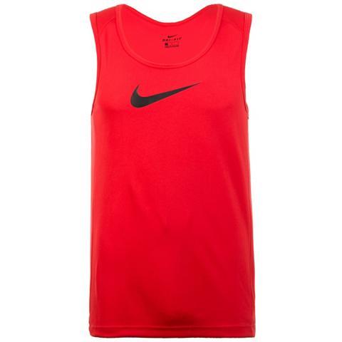 NIKE Marškinėliai »Dry«
