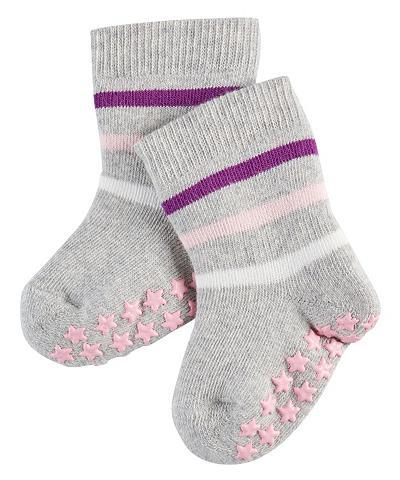 FALKE Kojinės Multi dryžuotas (1 poros)