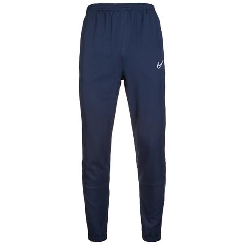 NIKE Sportinės kelnės »Dry Academy 19 Wpz«