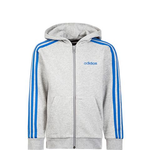 ADIDAS PERFORMANCE Sportinis bliuzonas »Essentials 3 Stri...