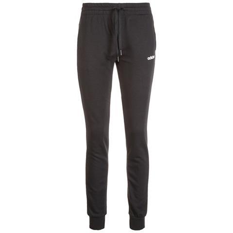 ADIDAS PERFORMANCE Sportinės kelnės »Essentials Solid«