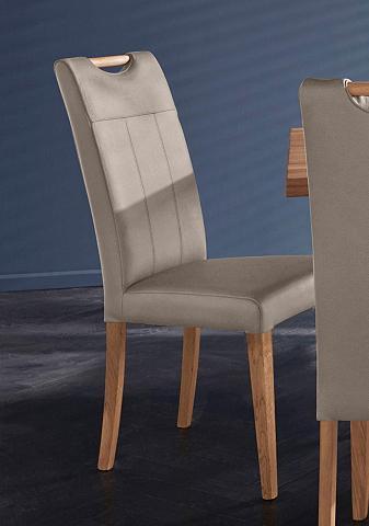 Kėdė »ROBERTA« (2 vienetai)