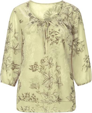 ALESSA W. Palaidinė im floralen dizainas