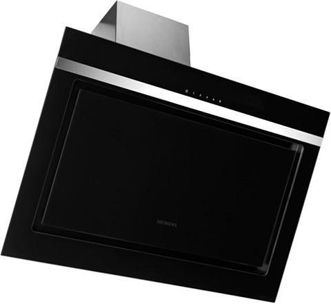 SIEMENS Gartraukis serija iQ300 LC87KHM60