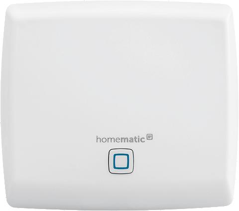 Homematic IP »Access Point (140887A0)« Smart-Home-S...