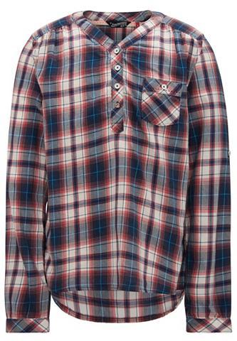 PETROL INDUSTRIES Marškiniai