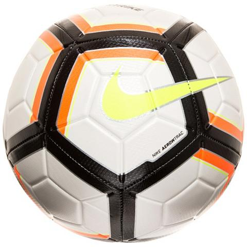 NIKE Futbolo kamuolys »Strike Team«