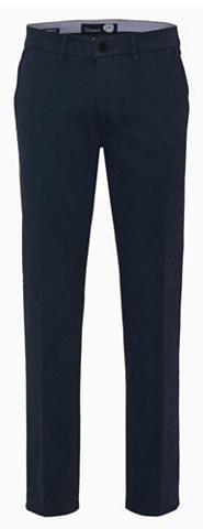 ATELIER GARDEUR Kelnės »BENNY-8«