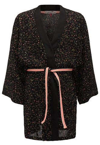 PETROL INDUSTRIES Kimono