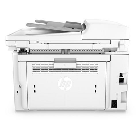 HP LaserJet Pro MFP M148fdw »Drucker«
