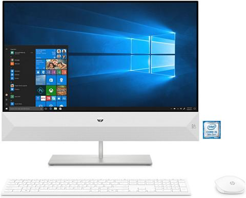 HP Pavilion 24-xa0501ng All-in-One PC »In...
