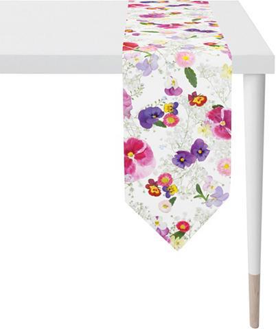 APELT Tischband »1622 Springtime« (1-tlg) Di...