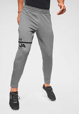 UNDER ARMOUR ® Sportinės kelnės »MK1 TERRY TAPERED ...