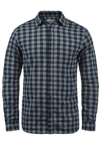 JACK & JONES Jack & Jones Languoti marškiniai »Zagr...