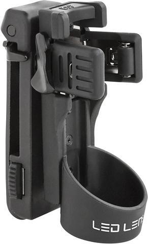 LED LENSER Laikiklis »Tactical Professional Holst...