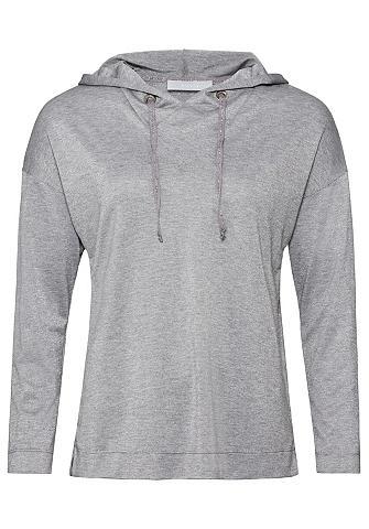 BIANCA Marškinėliai su gobtuvu »ELLIS«