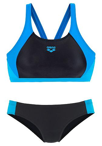 ARENA Bikini maudymosi kostiumėlis