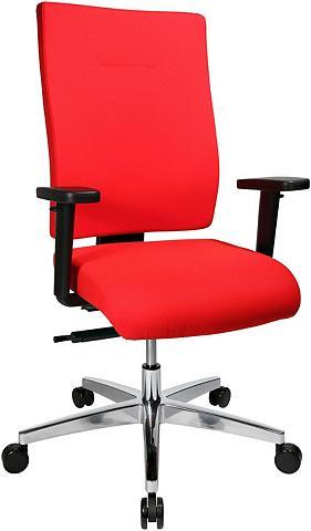 TOPSTAR Biuro kėdė »Profi Star 15«