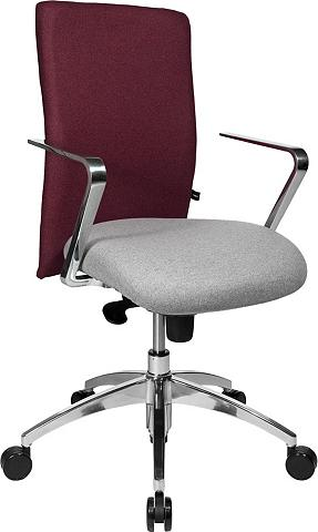TOPSTAR Biuro kėdė »Commander«