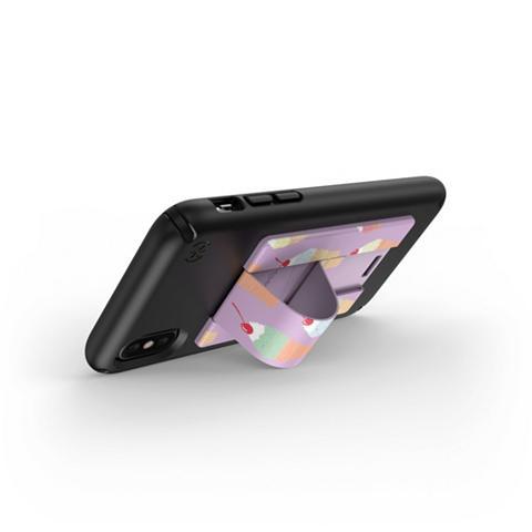 SPECK Laikiklis »Smartphone GRABTAB (SUNDAEF...