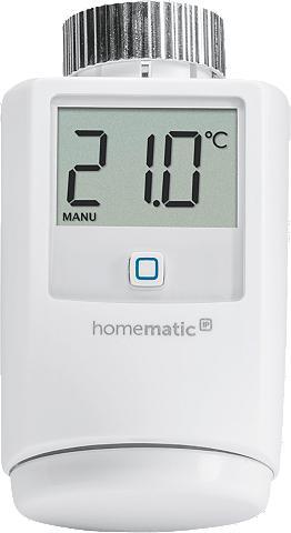 Homematic IP »Heizkörperthermostat (140280A0)« Smar...