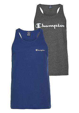 CHAMPION Marškinėliai be rankovių