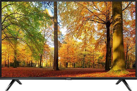 THOMSON 32HD3306X1 LED-Fernseher (80 cm / (32 ...