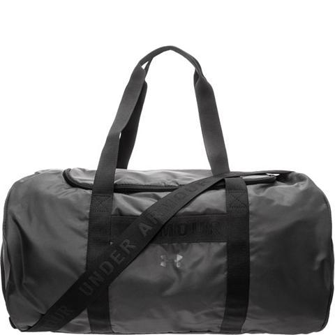 UNDER ARMOUR ® Sportinis krepšys »Favorite Duffel«