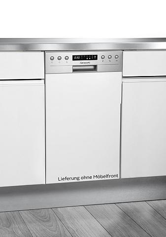 HANSEATIC Filtras Įmontuojamas indaplovė 90 Litr...
