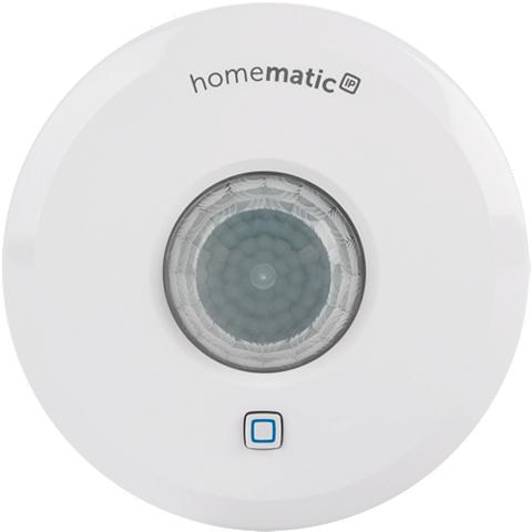 Homematic IP Smart Home »Präsenzmelder – viduje (15...