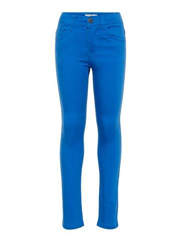 NAME IT X-Slim forma Kelnės
