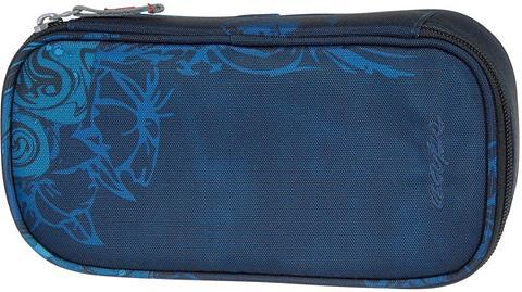 SYDERF Etui »Smart Dėžutė Naps Pacific Blue«