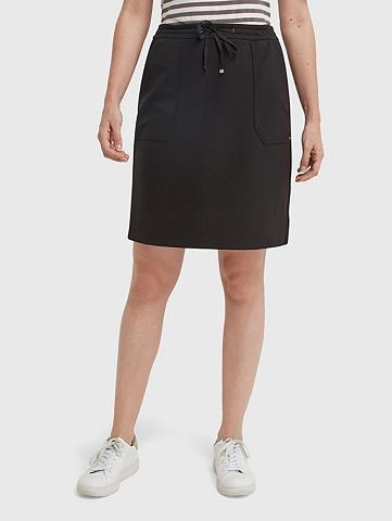 BONITA Trikotažinis sijonas