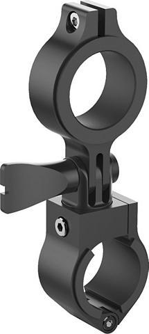 LED LENSER Laikiklis »GoPro adapteris rinkinys Ty...